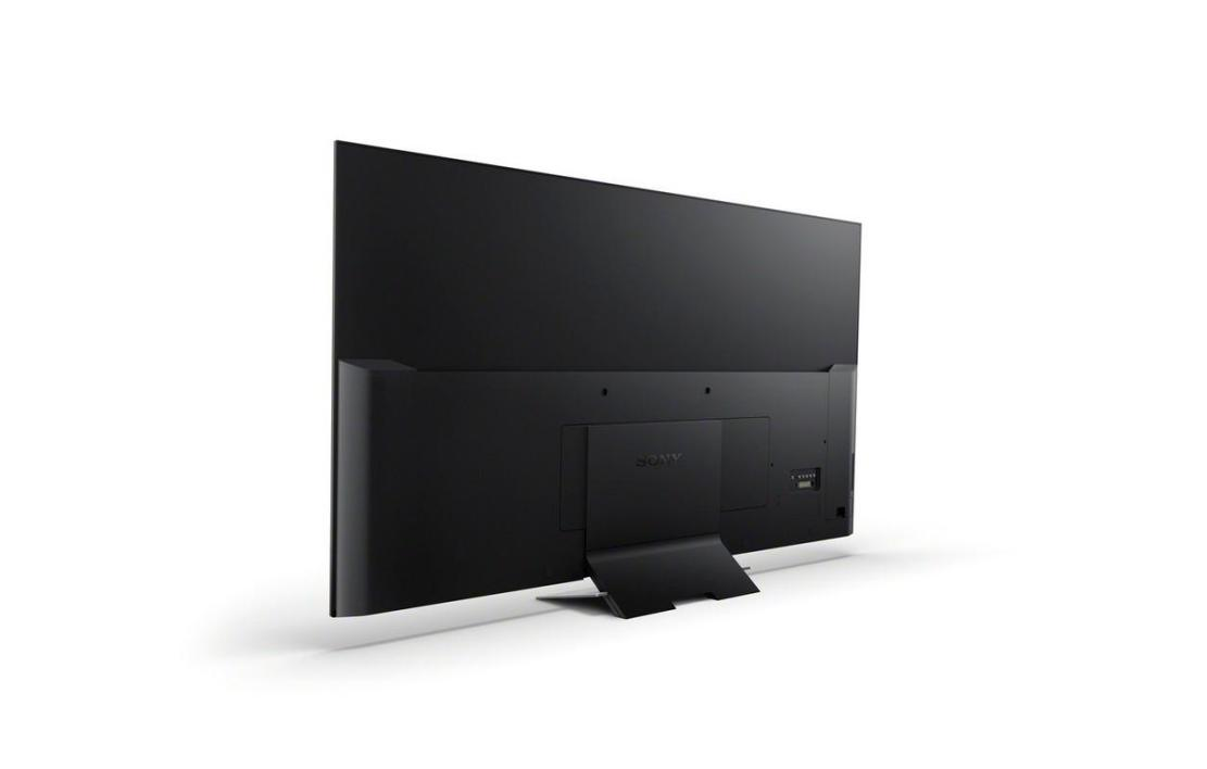 how to connect pc to sony bravia tv wirelessly