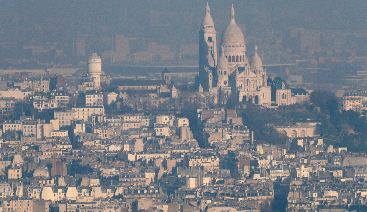 Pollution-Paris-ThomasSamson-AFP.jpg