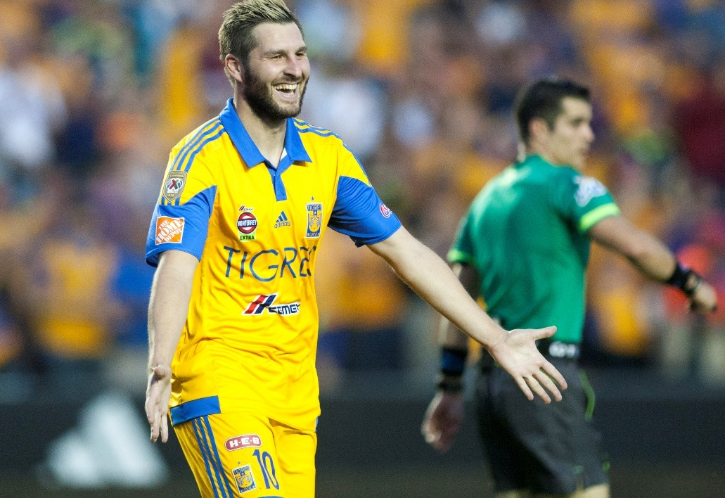 Gignac but Tigres 160416 AFP.jpg