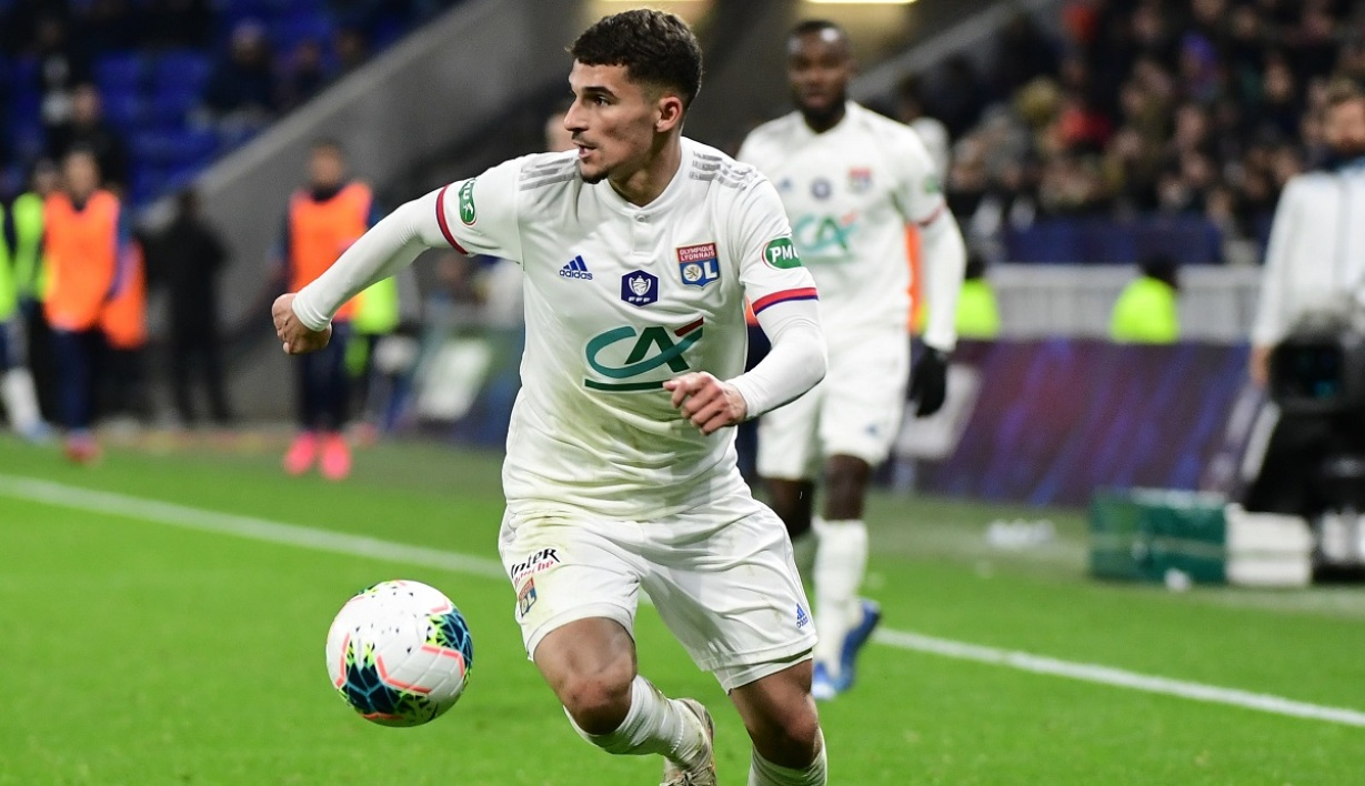 Aouar 120220 iconsport.jpg