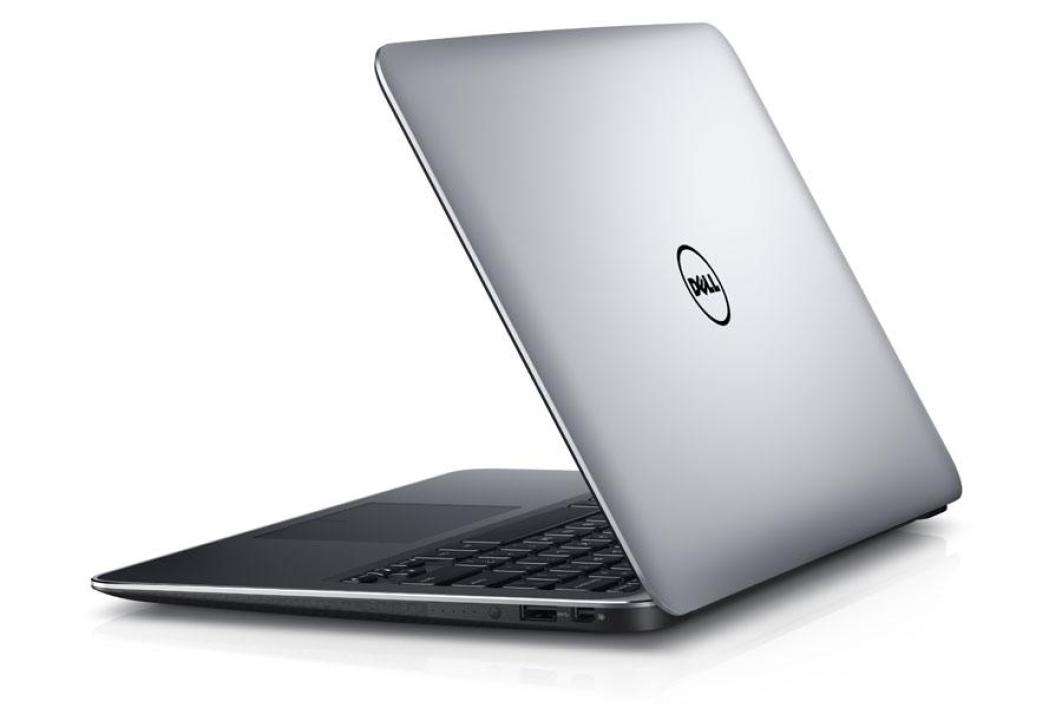 Dell XPS 13 Edition 2014
