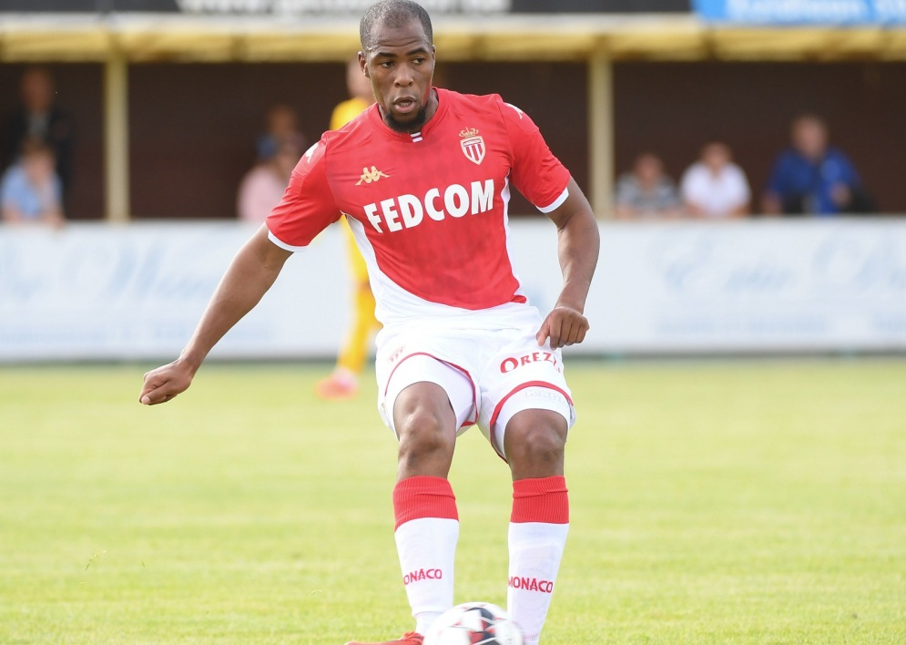 Sidibé ICON Sport.jpg