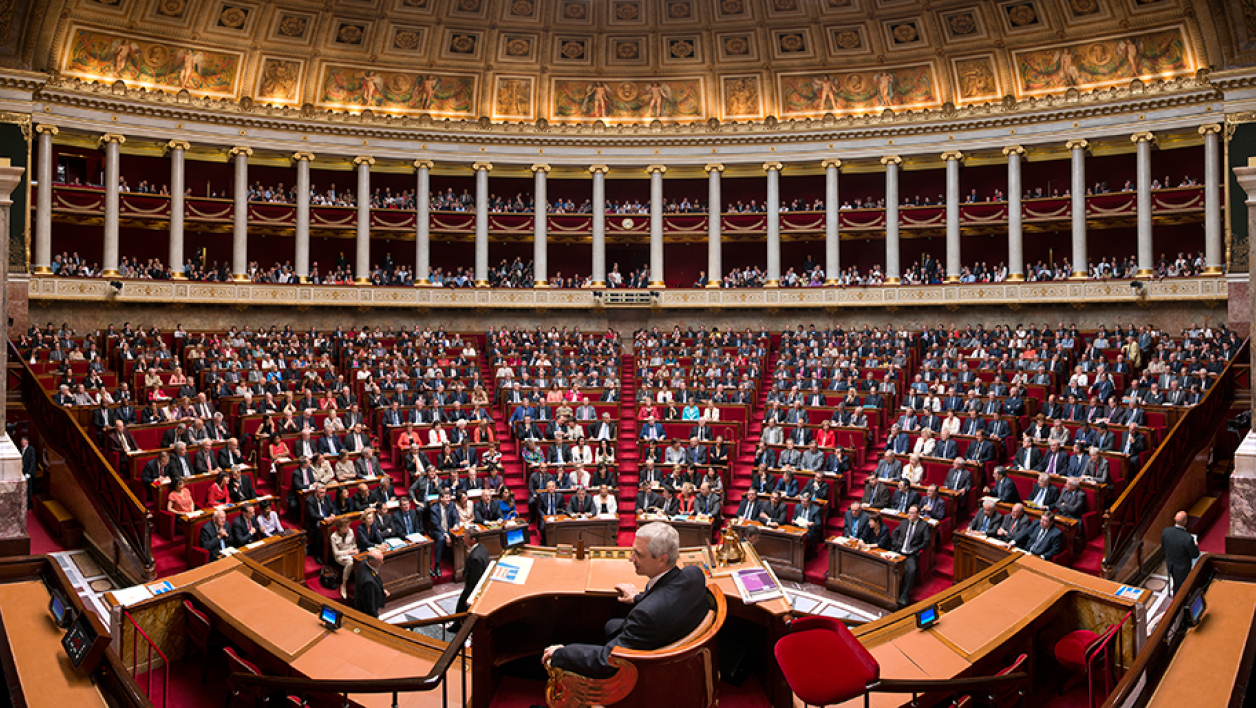 panorama-hemicycle.jpg