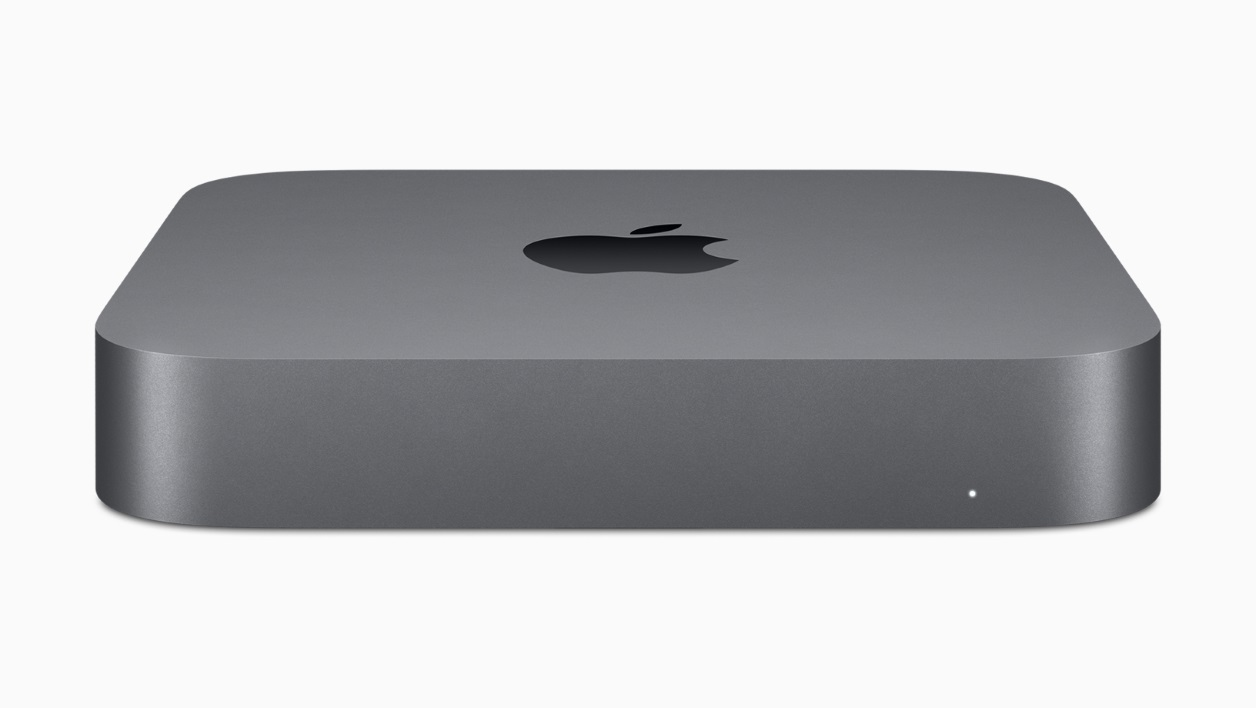 Apple Mac Mini Core i3 3,6 GHz