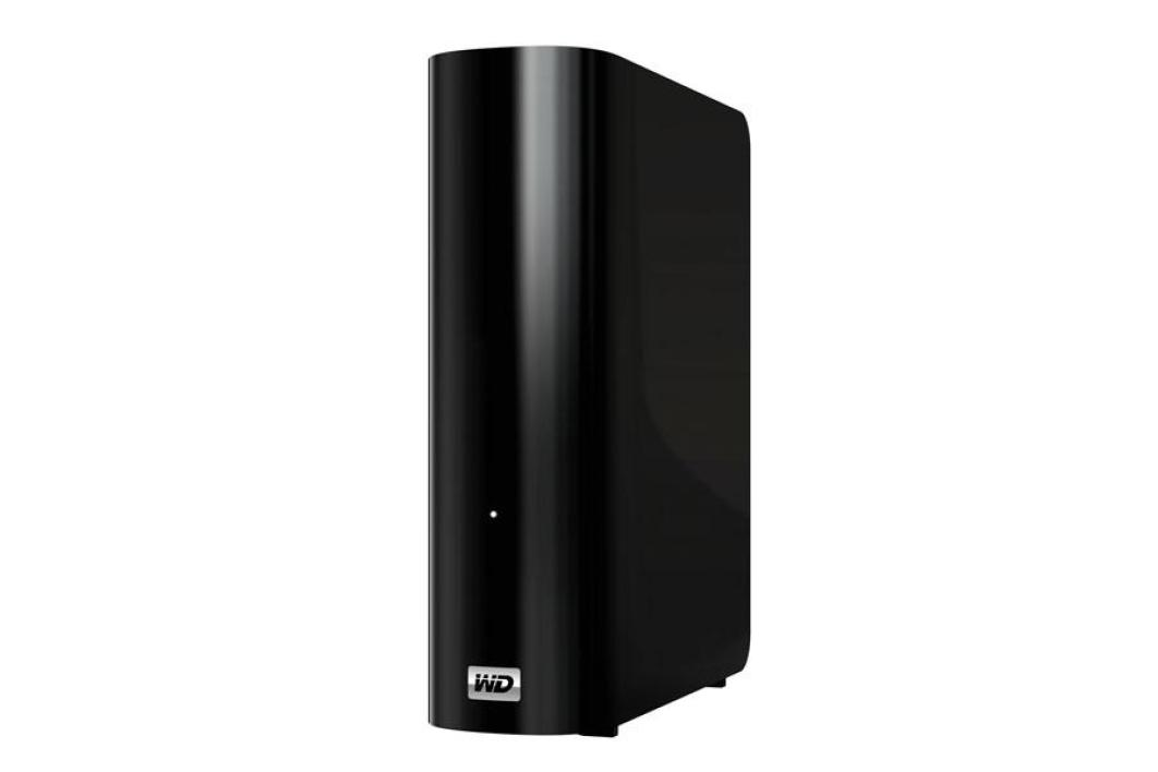 Western Digital My Book Essential - 2 To USB 3.0