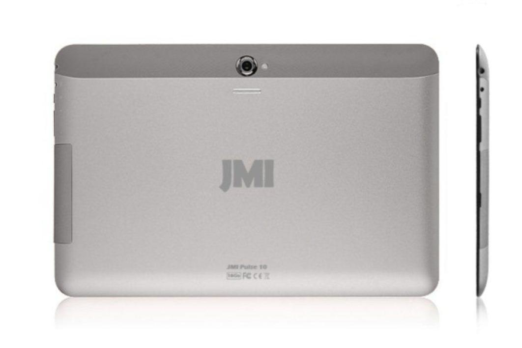 JMI Tech JMI Tab Pulse 10