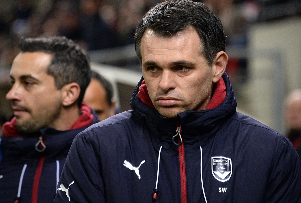 Willy Sagnol (Bordeaux)