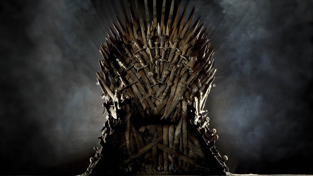 Game of Thrones: une intelligence artificielle prédit le nom des futures victimes