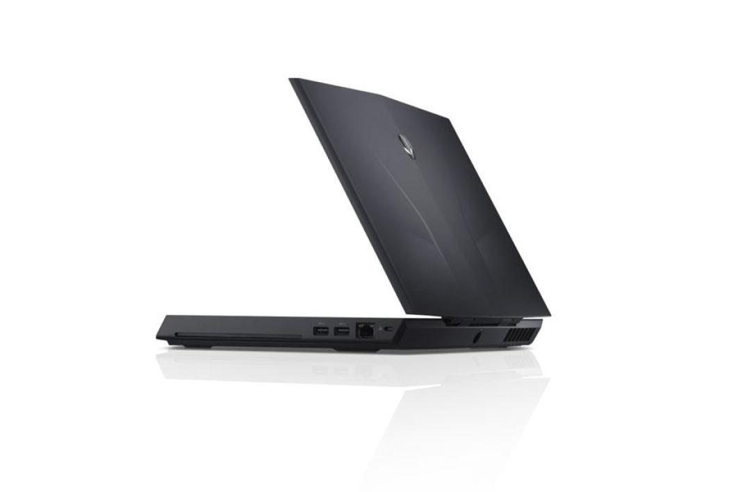 Dell Alienware M14x