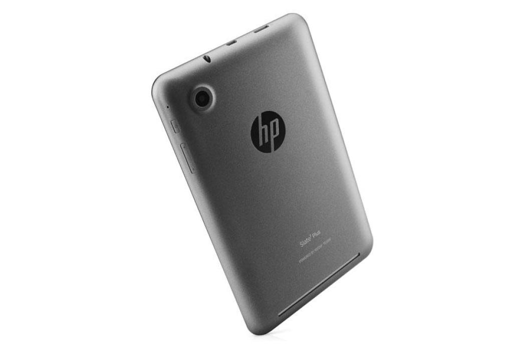 hp Slate 7 Plus-4200ef