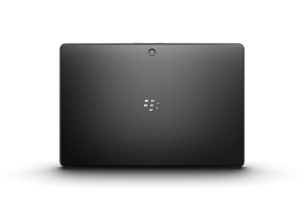 RIM BlackBerry Playbook Wi-Fi