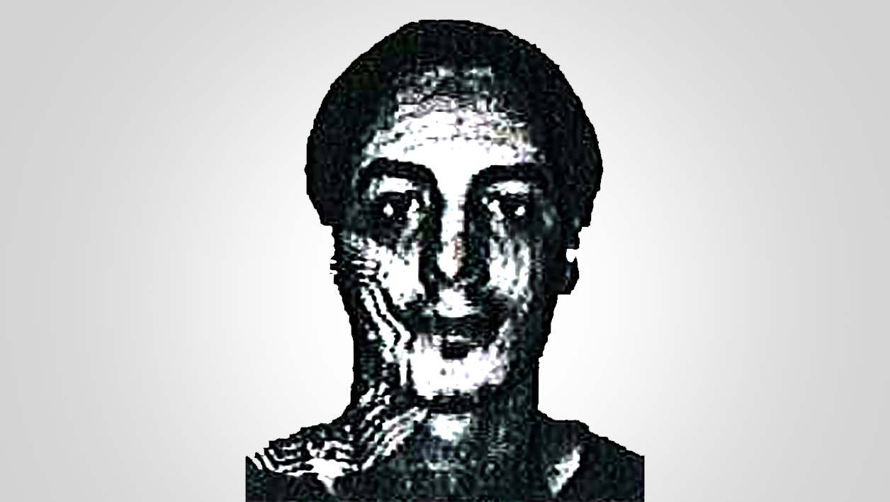 "najim laachraoui This handout picture released on December 4, 2015 by the Belgian police shows a man who used fake identity documents bearing the name Soufiane Kayal, and who is being searched for by the Belgian police as part of the investigation into the November 13 Paris attacks. Belgium on December 4, 2015 said it was searching for two ""armed and dangerous"" but unidentified suspects who used false ID papers to help wanted Paris attacks suspect Salah Abdeslam travel to Hungary in September. HANDOUT / BELGIAN POLICE / AFP"