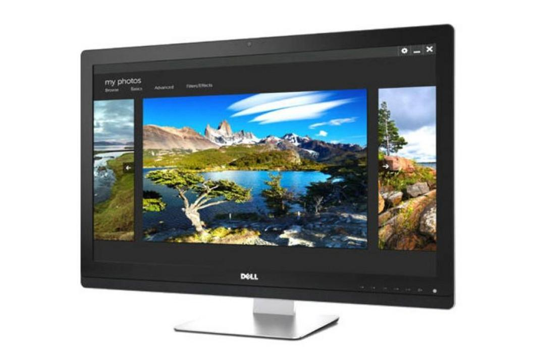 Dell UltraSharp UZ2315H
