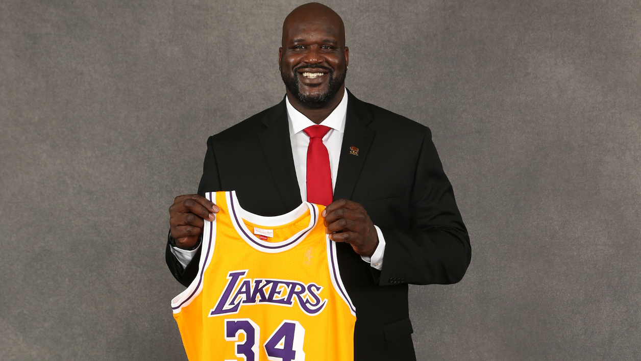 O'Neal-Lakers hommage.jpg