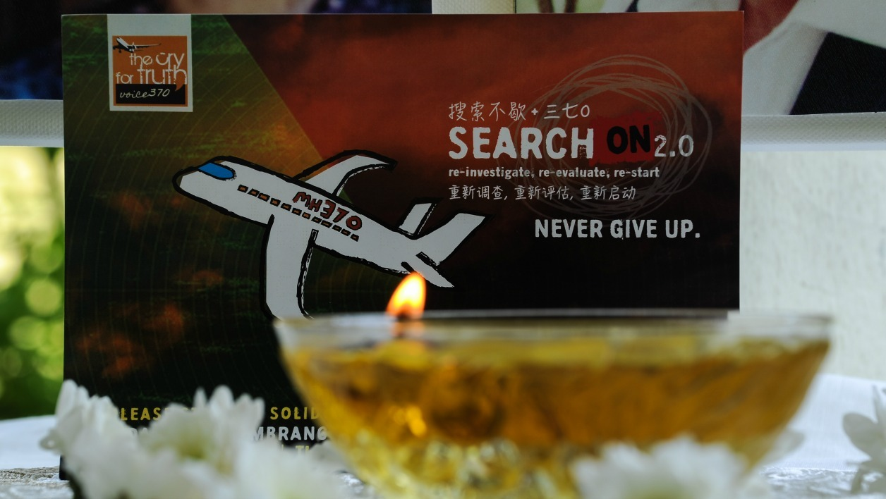 MH370-avion-disparition-decouverte