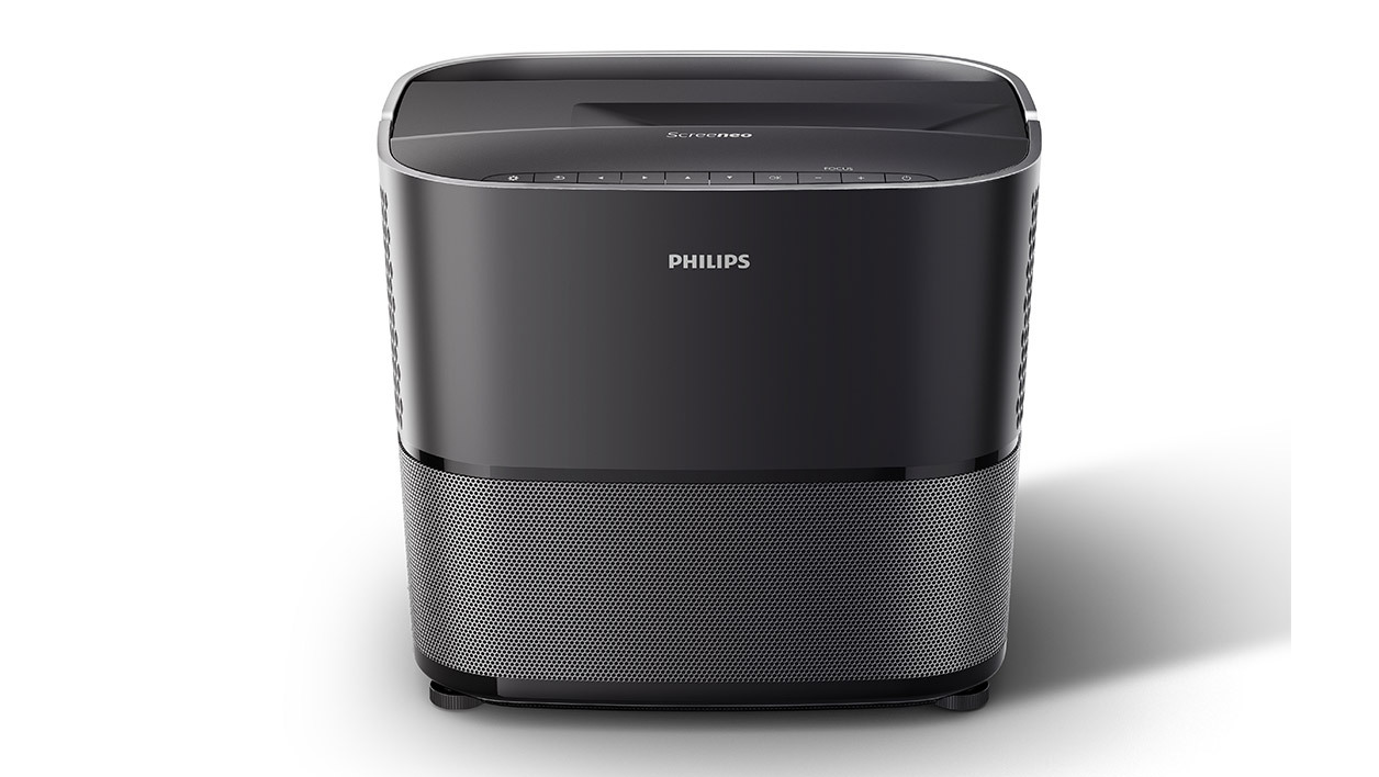 Philips Screeneo 2.0 HDP2510/EU