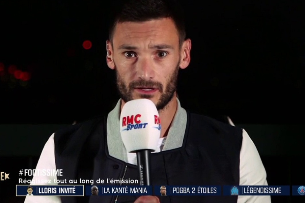 Lloris question.jpg