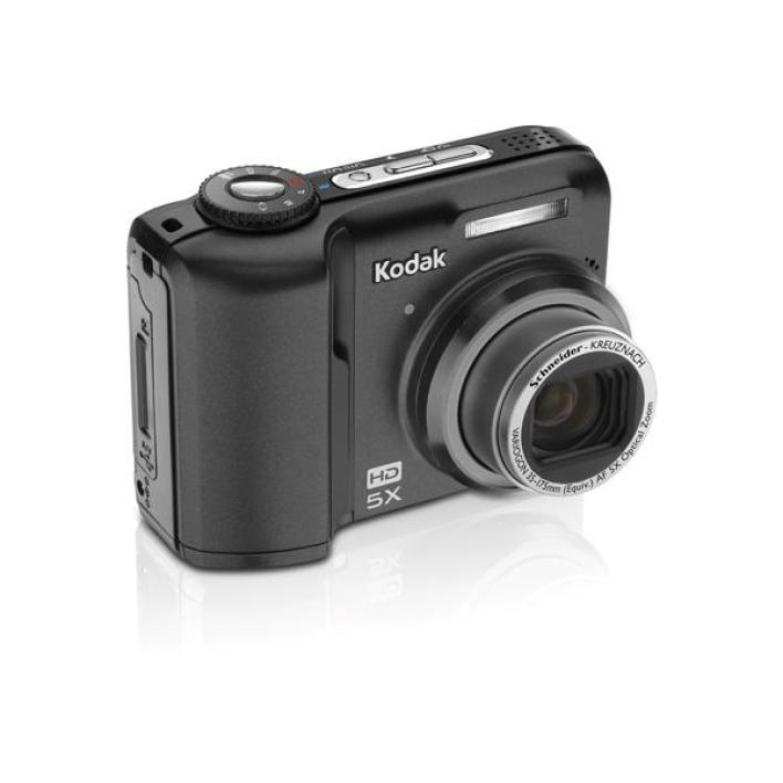 Kodak EasyShare Z1085 IS