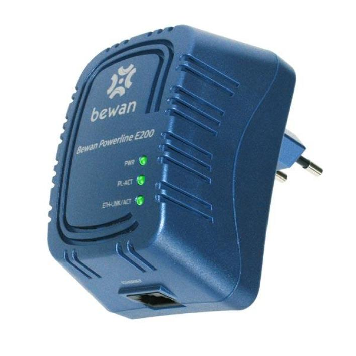 Bewan Powerline E200