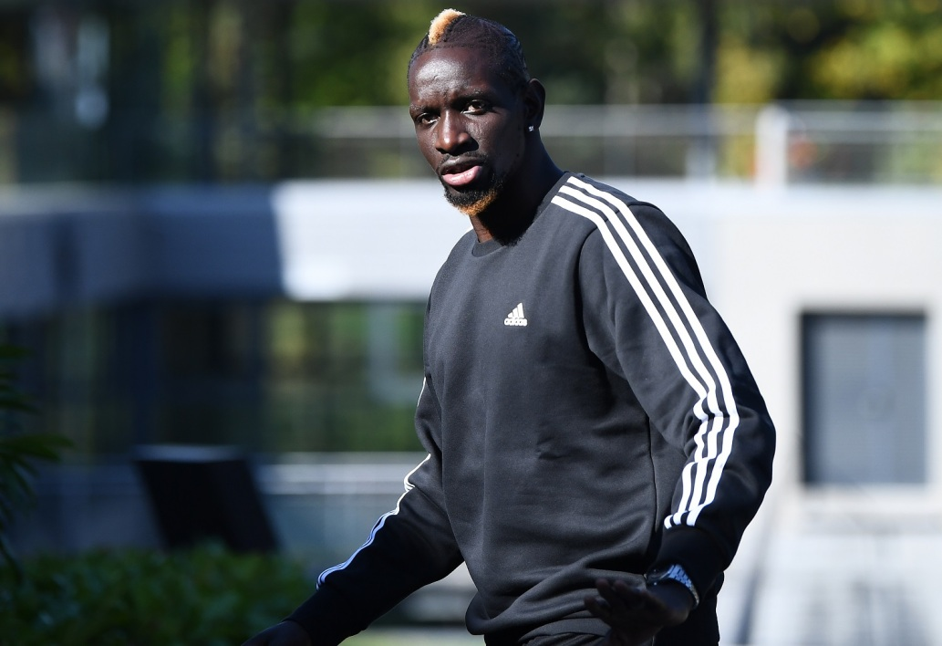 sakho-clairefontaine_AFP.jpg