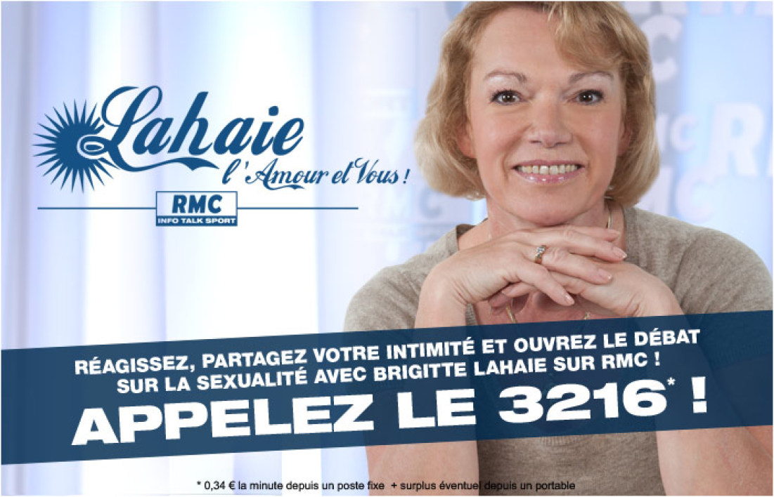 Le sujet du 23/01: Le massage entre amants