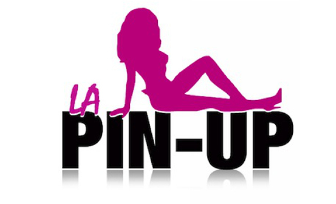 La pin up du 10/04: BREA