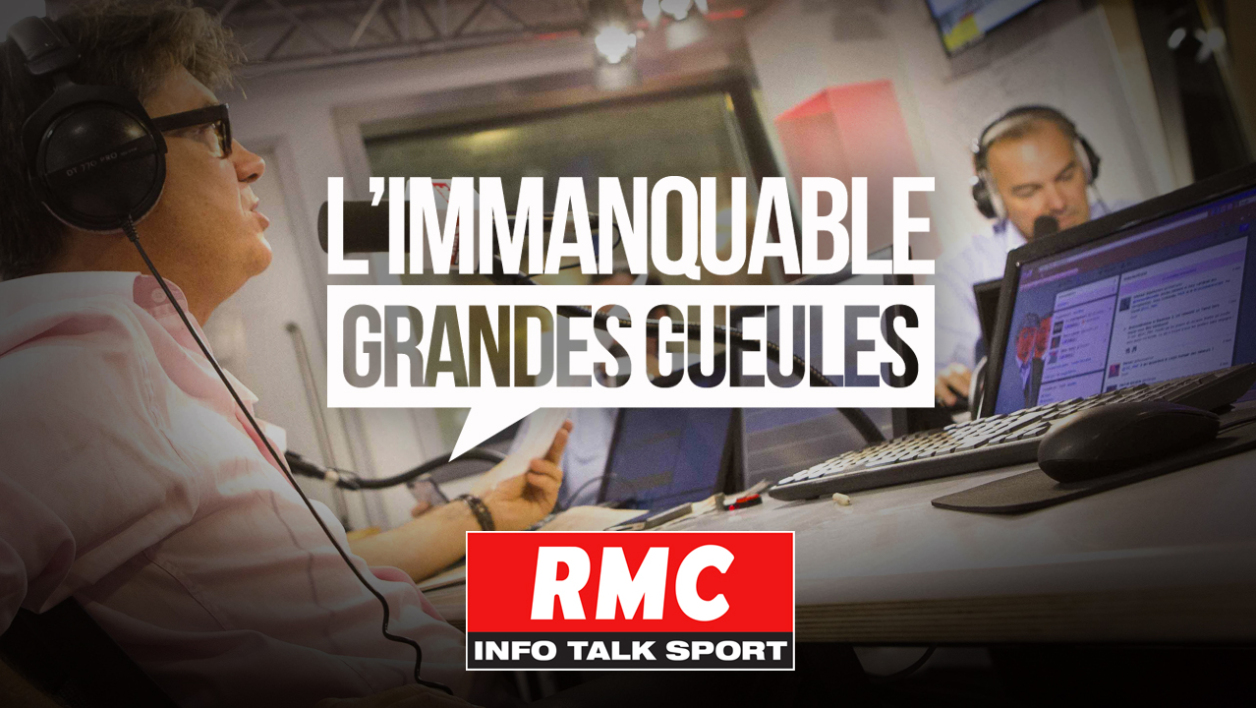 L'Immanquable GG