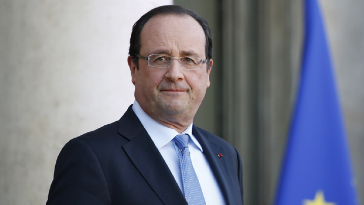 Blague de Hollande : humour ou dérapage ?