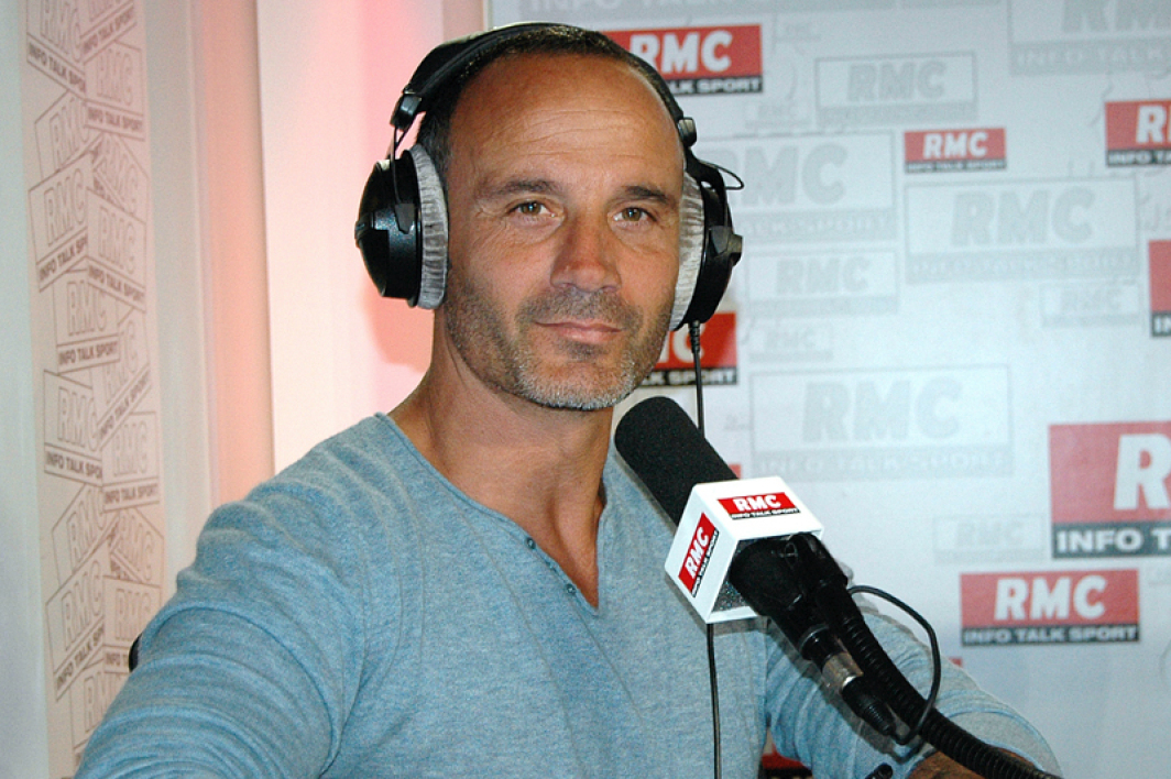 Di Meco : « Armstrong, une grosse plaisanterie »