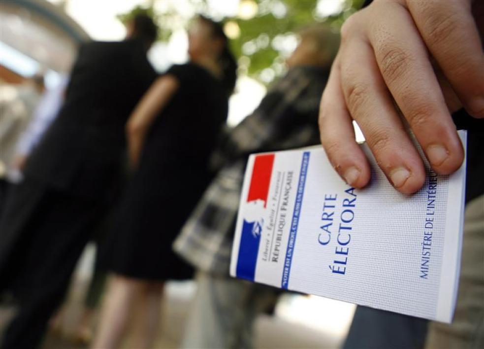 Elections: repousser la limite d'inscription ?
