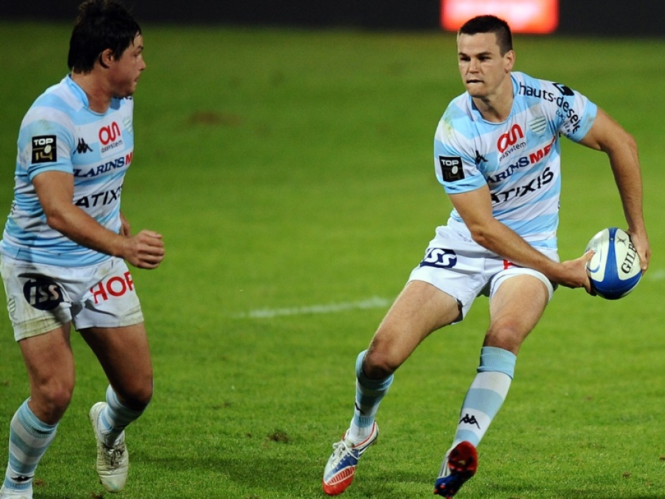 Top 14 : les enjeux du « Boxing Day »