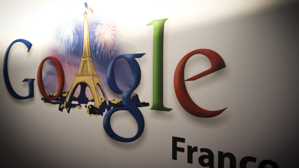 La Cnil sanctionne Google d'une amende maximale de 150 000 euros