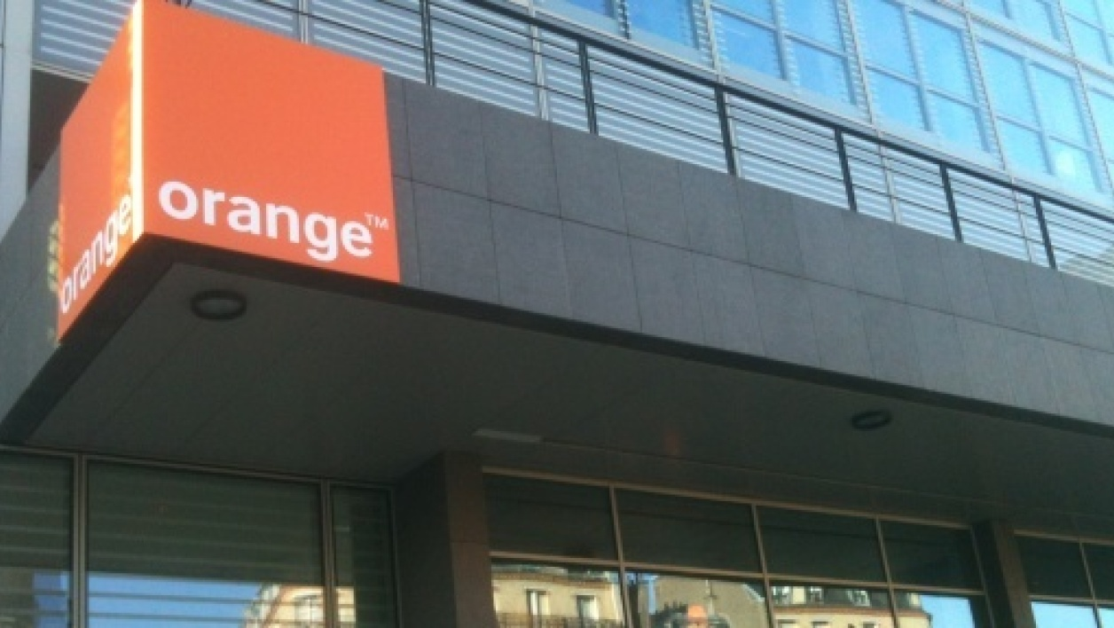 Orange condamné à payer 51 millions d'euros à SFR