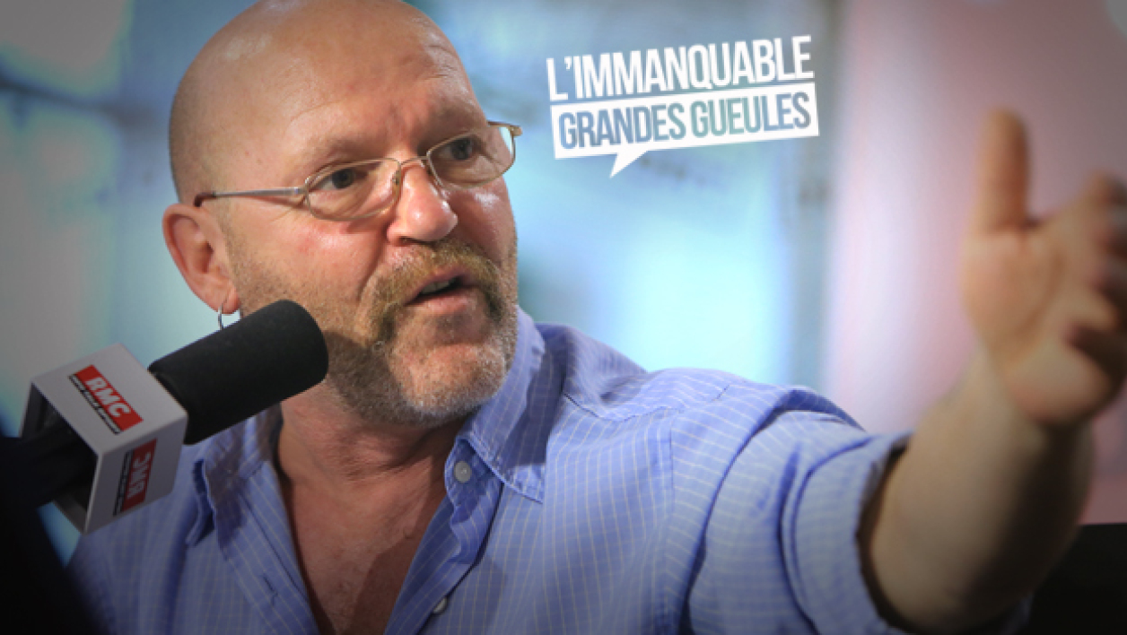 Suppression des APL ? Le prof Serge Dufoulon s'indigne !