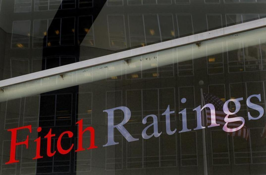 Fitch ratings abaisse la note souveraine de la france