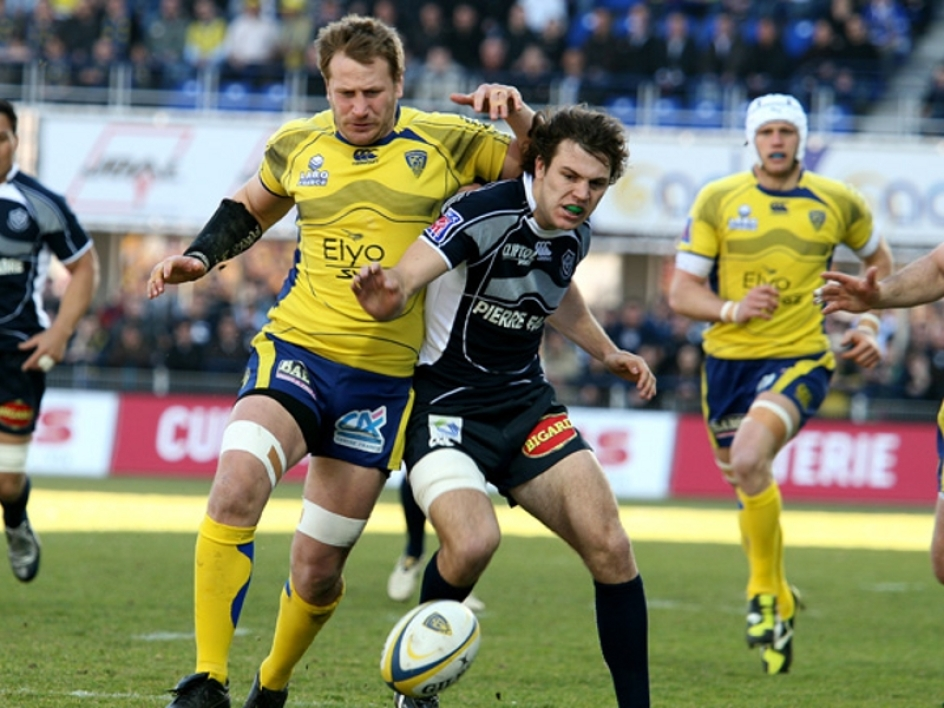 Les regrets de Clermont