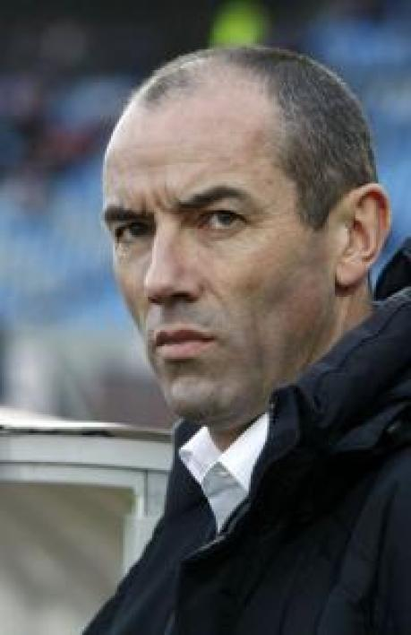 Le Guen : « Aller le plus loin possible »