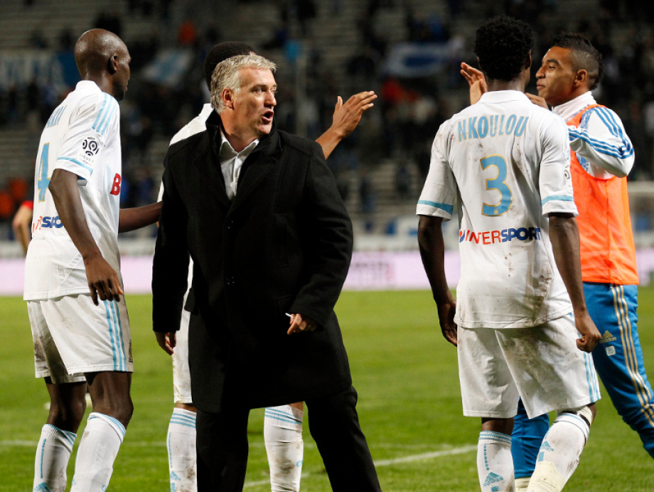 OM : une mise au point capitale ?