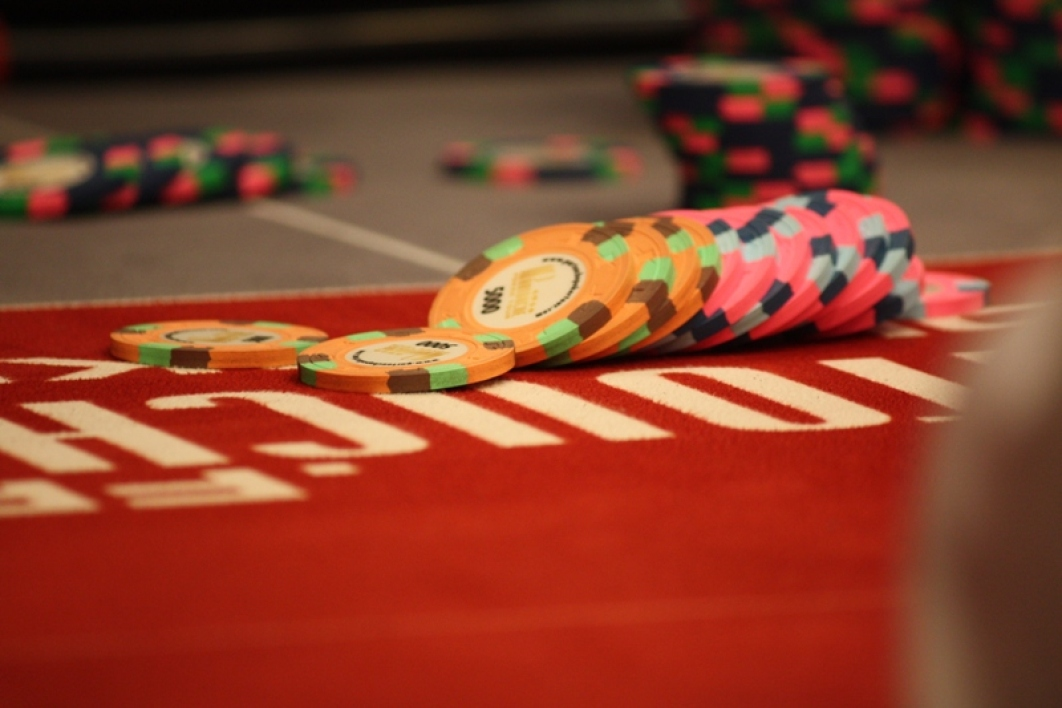 Full Tilt aux crochets de PokerStars?