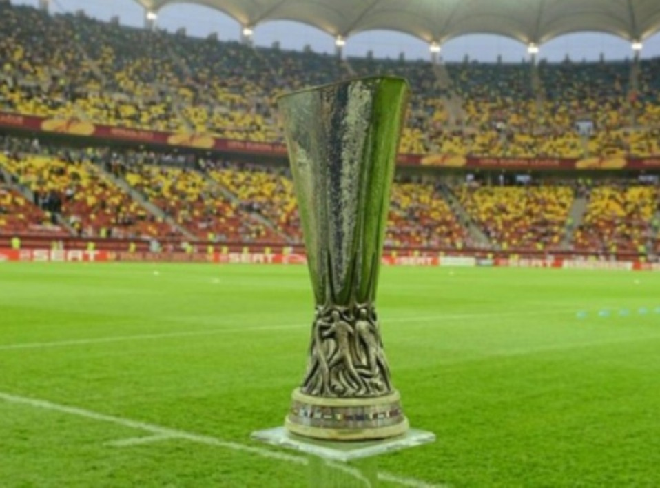 Ligue Europa : le tirage au sort en direct