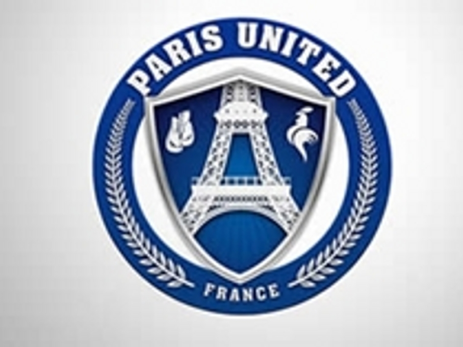 Paris United mis K.O.