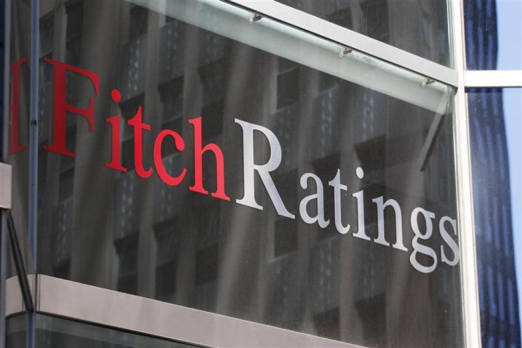 Fitch Ratings maintient le triple A de la France mais reste pessimiste