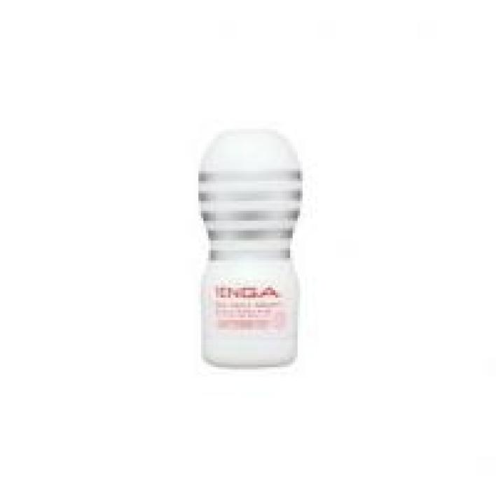 Masturbateur Tenga Deep Throat Soft