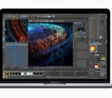MacBook Pro 15 pouces Core i9 2,9 GHz 2018 (Apple)
