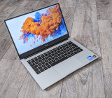 MagicBook 14 2020 (Honor)