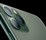 iPhone 11 Pro Max (Apple)