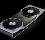 GeForce RTX 2070 SUPER Founders Edition (Nvidia)