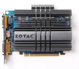 GeForce GT 220 ZONE Edition (Zotac)