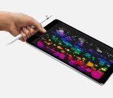 iPad Pro 12.9 2017 512 Go  Wi-Fi + 4G (Apple)