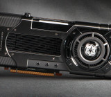 Titan Xp Collector's Edition Galactic Empire (Nvidia)